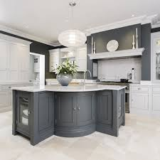 How To Complete A Kitchen Renovation On A Budget